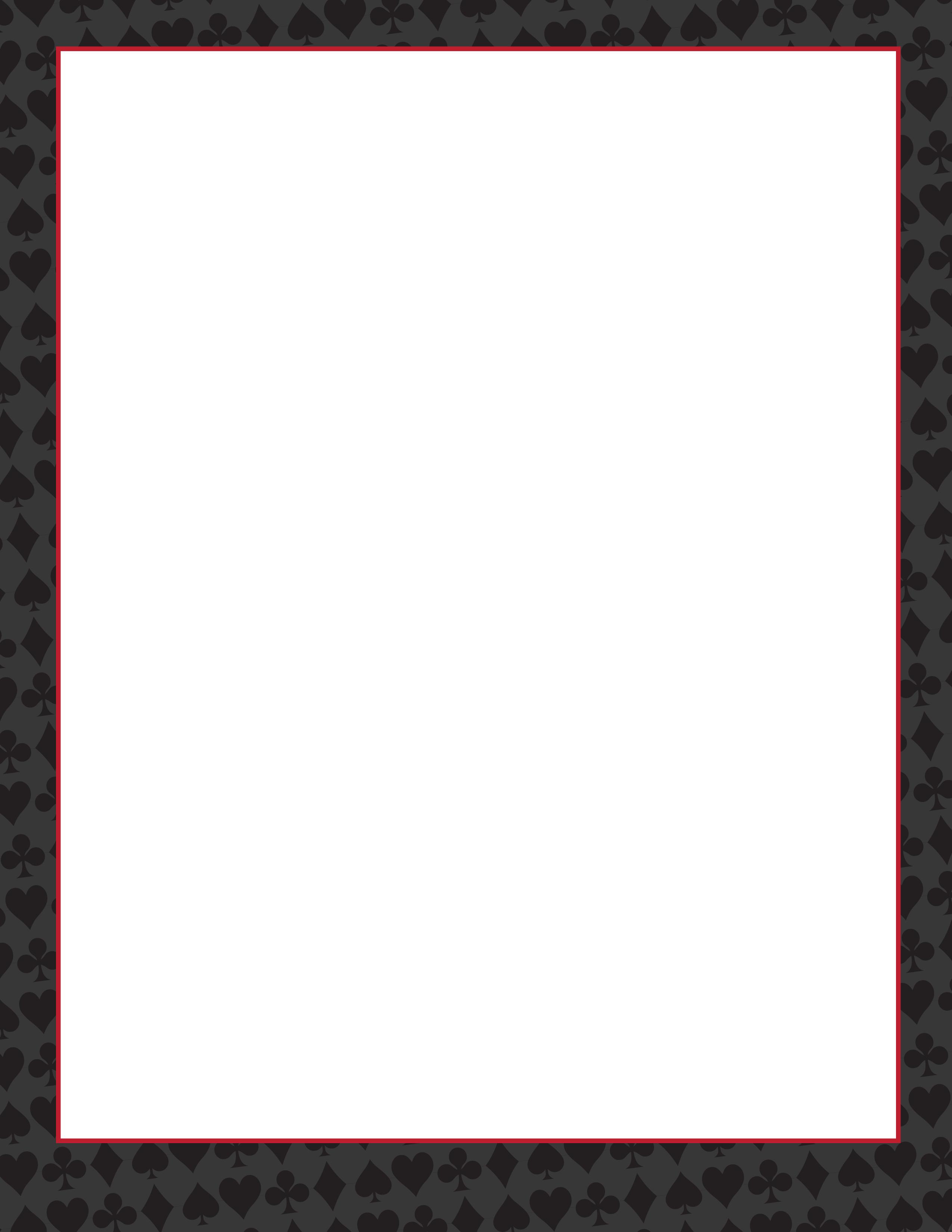 simple black frame png. Downlad-png-btn.png Simple Black Frame Png