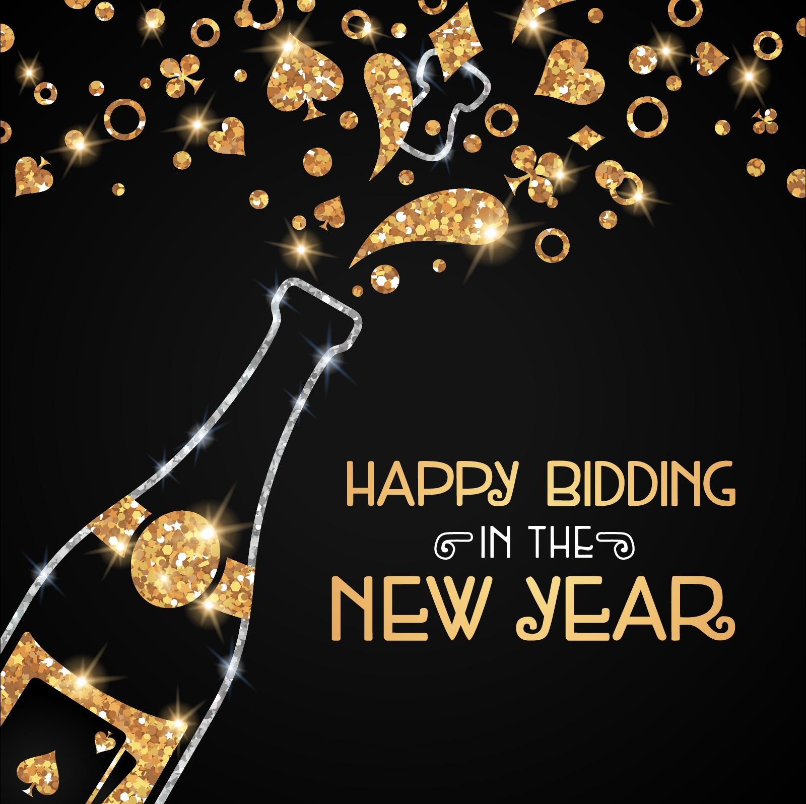 download new year clipart below downlad jpeg btnpng